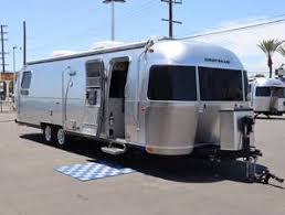 104 Airstream Flying Cloud For Sale Used All Inventory Orange County
