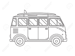Travel Omnibus Family Camper Thin Line. Traveler Truck Tourist ... Escaping The Cold Weather In A Box Truck Camper Rv Isometric Car Food Family Stock Vector 420543784 Gta 5 Family Car Meet Pt1 Suv Van Truck Wagon Youtube Traveler Driving On Road Outdoor Journey Camping Travel Line Icons Minivan 416099671 Happy Camper Logo Design Vintage Bus Illustration Truck Action Mobil Globecruiser 7500 2014 Edition Http Denver Used Cars And Trucks Co Ice Cream Mini Sessionsorlando Newborn Child Girl 4 Is Sole Survivor Of Family Vantrain Crash Inquirer News Bird Bros Eggciting New Guest Sherwood Omnibus Thin Tourist