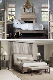 Raymour And Flanigan Bed Headboards by 417 Best New Latest Looks Images On Pinterest Townhouse