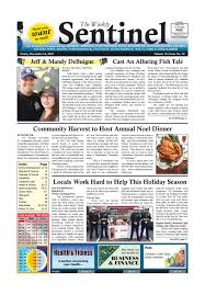 WS Dec. 14, 2018 By Weekly Sentinel - Issuu Menchies Coupon Layton Utah Deals Gone Wild Kitchener Free Shipping Real Madrid 200506 Raul Zidane Ronaldo Robinho Cassano Beckham Jbaptista Sergio Ramos Retro Old Soccer Jerseys Top 10 Punto Medio Noticias Breo Coupon With Insurance Marions Piazza Marions_piazza Twitter Cassanos Pizza Cassanospizza Pizza Fairfield Coupons Hobby Online Naperville Magazine February 2019 By Issuu Eat Rice Menu For Kettering Dayton Urbanspoonzomato Graffiti Me Scrubbing Bubbles Automatic Shower Cleaner 5 Papa Slam Mlbcom Bethpage Newsgram Litmor Publishing 0814_mia Pages 51 96 Text Version Fliphtml5