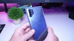 Note 10 Plus Speck Presidio Stay Clear Microban Case Review Service Specials Offers Speck Buick Gmc Of Tricities Products Candyshell Card Case Blue Light Bulbs Home 25 Off One Lonely Coupons Promo Discount Codes Iphone 5 Coupon Code Coupon Baby Monitor Candyshell Grip 9to5toys Shein Coupons Promo Codes 85 Sep 2324 2018 Boat Deals Presidio Clear Samsung Galaxy S9 Cases Speck Ivory Snow Canada