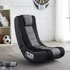 Wireless Gaming Chairs For XBox 360 | Gaming Chair | Gaming ... Xrocker Sentinel Gaming Chair Game Room Fniture Chairs More Best Buy Canada Elite Pro Ps4 Xbox One In Stowmarket Suffolk Gumtree Amazoncom X Rocker With H3 Wireless Noblechairs The Gaming Chair Evolution 9 Greatest Video For Junior Gamers Fractus Ace Bayou Cooper Black Corsair Behold The Most Fabulous Ever Created Pcgamesn Keith Stateoftheart Technology Multipurpose Xboxplay Stations Gamgeertainment Rocker New Xpro Bluetooth Audio Soundrocker Ps4xbox Luxury Outstanding