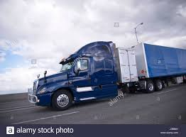 Modern Mainline Industrial Dark Blue Semi Truck For Long Distance ... View On New Truck Wheels And Chassis Maintenance Tools Devices 5 Ontheroad Essentials Every Driver Needs Regional Cornwell Home Page Atlanta Commercial Display Vans Acdv Tool Trucks Custom Box Semitrailer Repair Vintage Nylint Milwaukee Power Tools Semi Truck 19263156 Tiger 102 Heavy Duty Universal Joint Puller Best Way To Nuss Equipment That Make Your Business Work Semi Tire Chaing Hand Mount Demount Buy Detroit Features Safety Enhances Connect Platform High Side Boxes Highway Products Master Build A Big Rig Childrens Toy Vehicle