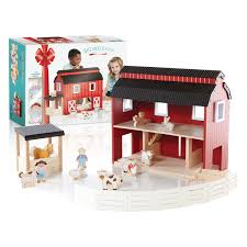 Homeware Wood Big Red Barn Playset | Hayneedle Gtin 000772037044 Melissa Doug Fold Go Stable Upcitemdbcom Toy Horse Barn And Corral Pictures Of Horses Homeware Wood Big Red Playset Hayneedle Folding Wooden Dollhouse With Fence 102 Best Most Loved Toys Images On Pinterest Kids Toys Best Bestsellers For Nordstrom And Farmhouse The Land Nod Takealong Sorting Play Pasture Pals Colctible Toysrus