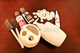 Macys Mickey Mouse Bathroom Set by Mickey Mouse Bathroom Realie Org