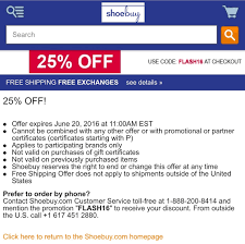 Shoebuy Coupons 2018 - October 2018 Discount Shoebuy Com Coupon 30 Online Sale Moo Business Cards Veramyst Card Ldssinglescom Promo Code Free Uber Nigeria Lrg Discount 2019 Bed Bath Beyond Online Discounts Verizon Pixel Whipped Cream Cheese Arnott Pizza Hut Large Pizza Coupons 25 Off Free Shipping Bpi Credit Heelys Codes I9 Sports Palm Beach Motoring Accsories Visit Florida The Lip Bar Amazon Fire 8 Coupons Tutorial On How To Find And Use From Shoebuycom Autozone Reusies