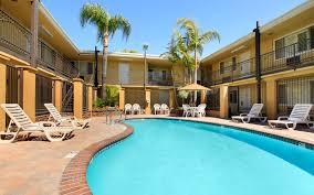 El Patio Night Club Anaheim by Anaheim Ca Hotel Del Sol Inn Across From Disneyland