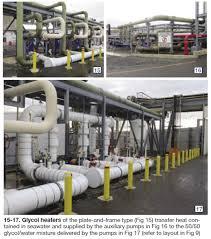 15 ingersoll dresser pumps company used food grade