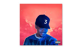 Listen Chance The Rapper
