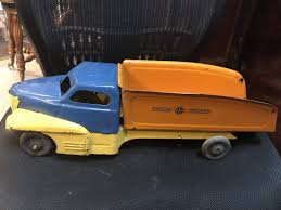 Buddy L Dumptruck | Beck Antiques & Jewellery Inc. Vintage Buddy L Orange Dump Truck Pressed Steel Toy Vehicle Farm Supplies 16500 Metal Buddyl 17x10item 083c176 Look What I Free Appraisal Buddy Trains Space Toys Trucks Airplane Bargain Johns Antiques 1930s Antique Junior Line Dump Truck 11932 Type Ii Restored Vintage Pinterest Trucks Hydraulic 2412 Wheels Artifact Of The Month Museum Collections Blog 1950s Chairish 1960s And Plastic Form In Excellent Etsy