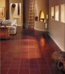 Remnant Vinyl Flooring Menards by Flooring Sale Houses Flooring Picture Ideas Blogule