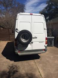 Surco Spare Tire Carrier Sprinter | Sprinter Van Exterior ... Used Spare Tire Carriers For 1996 Chevrolet Tahoe F4 Spare Tire Carrier Available Ford Truck Enthusiasts Forums Carrier 1967 Scout 800 Old Intertional Parts 1994 F150 Xlt Holder 15 Page 3 Tacoma World Knapheide Deck Pvmx113c Western Body Classic Offset Tyre Pinterest Mods Wheels Tires Rpo Powersports Bumper Build Plate Or Tubing Texasbowhuntercom Community I Will Never Be Able To Lift A Up So Want