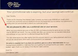 Twc Internet Help Desk by Dealing With Time Warner Cable U2013 Tim Leland