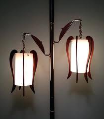 Floor Pole Lamps Target by Floor Pole Lamps Floor Pole Lamps Target Tension Rod Floor Lamp