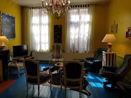 chambre d hotes arras chambre d hôtes le soleil du chambre d hôtes arras