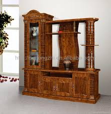 Design TV Cabinet 888 Home Furniture