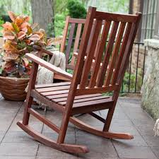 Belham Living Richmond Rocking Chairs - Set Of 2 - Walmart.com Creating The Perfect Outside Seating Arrangement Can 2 Rocking Chairs Esteemrealtyonline Bentley Richmond Armchair 3 Sofas0311ansuner Modern Chair Chaya Pink Lvet Silver Civil War Visitor Center 30 Days Of Travel Pook 050419 Lot 269 Estimate 2000 2500 Belham Living Richmond Rocking Chairs Set Walmartcom Home Decators Collection Hill Swivel Alinum Aldi Special Buys Popular 199 Chair Sells Out In Shermag Deluxe Sleigh Glider Rocker And Ottoman With Accent Piping Cherry