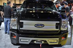 Ford F 250 Super Chief. Excellent Sema Hulst Customs F Super Duty ... Tags 2009 32 20 Cooper Highway Tread Ford Truck F250 Super Chief Wikipedia New Ford Pickup 2017 Design Price 2018 2019 Motor Trend On Twitter The Ranger Raptor Would Suit The Us F150 Halo Sandcat Is A Oneoff Built For 5 Xl Type I F450 4x4 Delivered To Blair Township Interior Fresh Atlas Very Nice Dream Ford Chief Truck V10 For Fs17 Farming Simulator 17 Mod Ls 2006 Concept Hd Pictures Carnvasioncom Kyle Tx 22 F350 Txfirephoto14 Flickr Duty Trucks At 2007 Sema Show Photo Gallery Autoblog