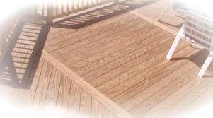 Wood Decking Boards by Deck Floor Patterns Decking