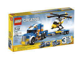 Amazon.com: LEGO Creator Transport Truck 5765: Toys & Games Fire Truck Games For Kids Android Apps On Google Play Sago Mini Trucks Diggers Fun Build Sweet A Duck Moose Builder Simulator Car Driving Driver Custom Cars Lego Technic 8258 Mit Porschwenkkran See More At Crossout Building Mad Max Truck Youtube Track Hot Wheels Farming 17 Trailer Shed Paving Lawn Care Intertional Dump