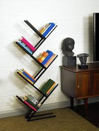 Home Design: Modern Home Furniture Design Of Twig Book Shelf ... The Complete Book Of Home Organization 336 Tips And Projects Best Design Books That You Should Collect Am Dolce Vita New Coffee Table Marilyn Monroe Metamorphosis Decorating In Detail Alexa Hampton 9780307956859 Amazoncom 338 Best A Book Lovers Home Images On Pinterest My House One The Decor Books Ive Read A While Make 2013 Illustrated Highly Commended Big House Small 10 To Keep Inspired Apartment Therapy Capvating Modern Library Contemporary Idea Ideas Stesyllabus Kitchen Peenmediacom