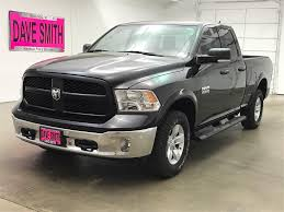 Pre-Owned 2016 Ram 1500 SLT Quad Cab Short Box 4WD Quad Cab 140.5 In ... Preowned 2016 Ram 1500 Slt Quad Cab Short Box 4wd 1405 In New 2019 Dave Smith Coeur Dalene 12303z Motors Custom Chevy Trucks 2017 Toyota Tundra Trd Double 65 V6 Sport Crew 4 Door Used Cars Rensselaer In Ed Whites Auto Sales Is One Of The Largest Preowned Dealerships Youtube Smiths Rimersburg Pa Chevrolet Silverado Ltz 1435 Dennis Dillon Gmc Boise Idaho A Vehicle Dealership