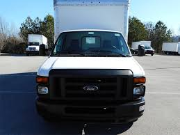 Ford E350 In Mobile, AL For Sale ▷ Used Trucks On Buysellsearch Enterprise Car Sales Certified Used Cars Trucks Suvs For Sale Used 2011 Ford F450 Service Utility Truck For Sale In Al 2956 Set Of 13 Simple Editable Icons Such As Beaver Minnesota Star Of 2012 Toyota Tundra Double Cab 40l V6 5speed Automatic Truck Crew Mobile Al Best Piaggio Ape Classic 400 With Salesunit Craigslist Alabama Vans And Popular Tree Maintenance Jay Eubanks Service Food Canada Manufacturer Trailer Fabricator Workshop Alura Trailer