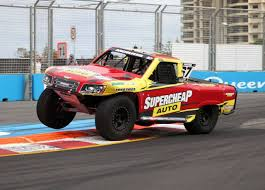 Motor'n | Sheldon Creed Wins Stadium SUPER Trucks Race 2 At Gold ... Super Trucks Arbodiescom The End Of This Stadium Race Is Excellent Great Manjims Racing News Magazine European Motsports Zil Caterpillartrd Supertruck Camies De Competio Daf 85 Truck Photos Photogallery With 6 Pics Carsbasecom Alaide 500 Schedule Dirtcomp Speed Energy Series St Louis Missouri 5 Minutes With Barry Butwell Australian Super To Start 2018 World Championship At Lake Outdated Gavril Tseries Addon Beamng Super Stadium Trucks For Sale Google Search Tough Pinterest