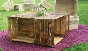 fabrication canapé palette bois fabrication canape palette bois 2 50 id233es originales pour