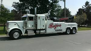 Pat Rogers Towing - Opening Hours - 2753 Creekford Rd, Kingston, ON The Best Oneway Truck Rentals For Your Next Move Movingcom Vehicle Rental Agreement Luxury Elegant Jerr Dan Tow Trucks Mini Bb Towing Spokane Tow Services Top 10 Reviews Of Budget Phil Z Towing Flatbed San Anniotowing Servicepotranco Rent Aerial Lifts Bucket Near Naperville Il Brigadere Holmes 1601 Trucks Pinterest Truck Ee Stuff Life Uhaul Rental Moving And Trailer Stock Video Footage Videoblocks Justin Bieber Lamborghini On At Impound Yard Car Assistance John Waynes Body Paint Shop