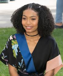 Halloween Town Cast Change by Black Ish Spin Off College Ish New Title Change Reason
