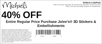 Urban Outfitters Printable Coupons 2018 / Crocs Canada ... Avenue Promo Code October 2019 Singapore Cashback Looking For An Urban Outfitters Here Are 6 Ways Farfetch Coupons Codes 30 Off Home Coupon Code Vacation Deals Christmas 2018 Findercomau Heres The Best Way To Shop At Asos Wikibuy Outfitters October Sony A99 50 Bldwn Top Promocodewatch Customer Service Guide How To Videos