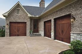 Stunning Garage With A Basement Photos by Stunning Design Ideas Basement Garage Door 808 Country View Wythe
