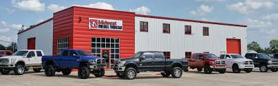 100 Top Trucks Llc Inventory Midwest Diesel