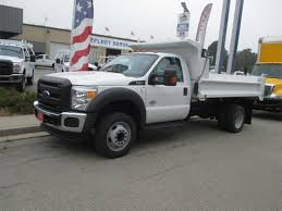 Ford F550 Dump Truck For Sale Ford F550 Dump Trucks For Sale ... 2006 Ford F550 Dump Truck Item Da1091 Sold August 2 Veh Ford Dump Trucks For Sale Truck N Trailer Magazine In Missouri Used On 2012 Black Super Duty Xl Supercab 4x4 For Mansas Va Fantastic Ford 2003 Wplow Tailgate Spreader Online For Sale 2011 Drw Dump Truck Only 1k Miles Stk 2008 Regular Cab In 11 73l Diesel Auto Ss Body Plow Big Yellow With Values Together 1999