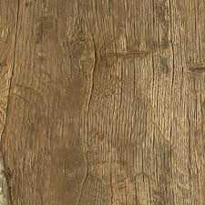 Vinyl Click Plank Flooring Underlayment by Home Decorators Collection Trail Oak Grey 8 In X 48 In Luxury