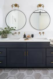5 Most Popularity Double Sink Bathroom Vanity Ideas | Double Sink ... Glesink Bathroom Vanities Hgtv The Luxury Look Of Highend Double Vanity Layout Ideas Small Master Sink Replace 48 Inch Design Mirror 60 White Natural For Best 19 Bathrooms That Will Make Your Lives Easier 40 For Next Remodel Photos Using Dazzling Single Modern Overflow With Style 35 Rustic And Designs 2019 32 72 Perfecta Pa 5126