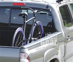 Truck Bed Bike Rack - For Standard Truck Rails - Inno Racks (nice ... Stampede Rail Topz Bed Tailgate Caps Fast Ship Highway Products Full Length Rails Youtube Amazoncom Stake Pocket Covers For Those Odd Shaped Holes Pickup Truck 135 Ebay Tacoma System Tacoma Stuff Pinterest Rails And Topline 2 Bike Carrier Mounted Expandable Rack Dsi Automotive Extang Solid Fold 20 Tonneau Cover Black Universal Raptor Series Clamp Clamps Cap Steelcraft 072014 Chevy Silverado Westin Platinum Oval 50