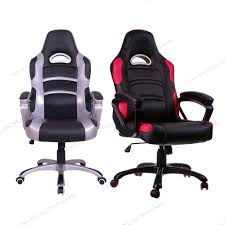 Workwell Pc Game Chair Best Selling Gaming Chair - Buy Gaming Chair ... The Best Cheap Gaming Chairs Of 2019 Top 10 In World We Watch Together Symple Stuff Labombard Chair Reviews Wayfair Gaming Chairs Why We Love Gtracing Furmax And More Comfortable Chair Quality Worci 24 Ergonomic Pc Improb Best You Can Buy In The 5 To Game Comfort Tech News Log Expensive Buy Gt Racing Harvey Norman Heavy Duty 2018 Youtube Like Regal Price Offer Many Colors Available How Choose For You Gamer University
