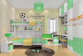 Design Ideas Elegant Childrens Bedroom Decor Australia Sets Full Size Inspired On