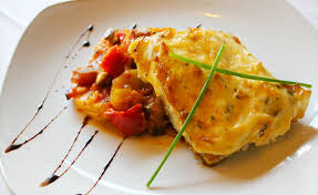 top 10 cuisines in the top 10 foods with recipes about spain expatica spain