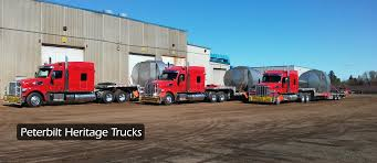 Kivi Bros Trucking | Truckers Review Jobs, Pay, Home Time, Equipment Bowman Gin Trucking Cargo Freight Company Branchville South Transports 2016 Intertional 9900 Bowerman Inc Searcy Arkansas Diana On Twitter I Am Truly Blessed To Work For Such A I95 Nb Part 2 Northwestern Regional Mesilla Valley Transportation Bowman Trucking Home Truck Leasing Best 2018 Oct 7 Truckin For Kids Vol Dot Drivers Meeting April 25 2015 Medway 1995 Peterbilt 379 Semi Truck Item Db4623 Sold December
