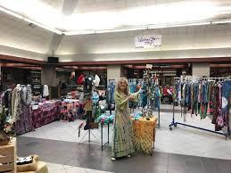 Irvington Halloween Festival Attendance by Irvington Clothing Company Home Facebook