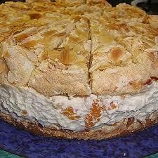 hannchen torte chefkoch rezepte chefkoch torten
