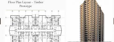 Cal Poly Baker Floor Plan by John A Martin U0026 Associates Inc Disney Concert Hall Engineer