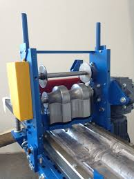 pmsa launches a roof tiling machine designed specifically for