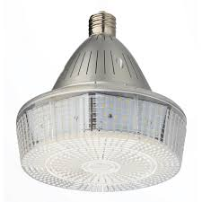 high bay led bulb 140 watts ex39 base 400w equiv 15 515 lumens