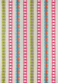 Curtain Materials In Sri Lanka by Sri Lanka Embroidery Pink W788713 Collection Trade Routes From