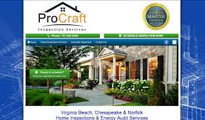 ProCraft Inspection Services - Delaware Web Design Recent Project Web Design Joshua Krohn Graphic And Designer Racine Wisconsin Eileen Ruberto Home Inspection App Website In Mckeesport Pittsburgh Reviews Sample Websites For Inspectors Family 1st Red Light Hosting Database Development It Consulting Awesome Contemporary Decorating Services Miamis Professional Ipections Aviso Leena Chanthyvong 119 Best Vermillion Designs Web Branding Print Images On Platinum
