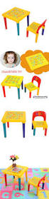Back Jack Chair Ebay by Best 20 Toddler Table And Chairs Ideas On Pinterest Toddler